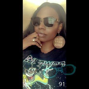 Gucci Sunglasses 😎 GG0603s Definite Head Turners!